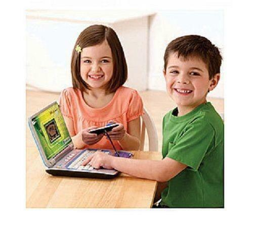 LeapPad3™ Learning Tablet | LeapFrog