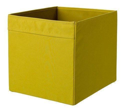 ikea box ebay. Black Bedroom Furniture Sets. Home Design Ideas