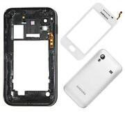 Samsung Galaxy Ace Parts