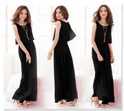 Womens Summer Dresses XL