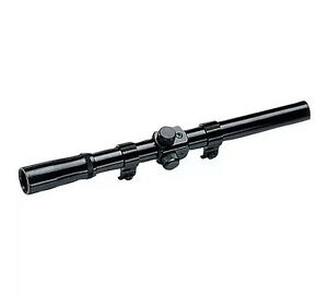 Air-Rifle-4x15-4-x-15-Telescopic-Sight-Scope