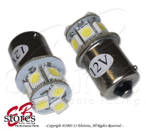 67 Led Bulb Ebay