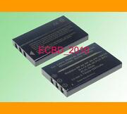 Lithium ion Battery 3.7V