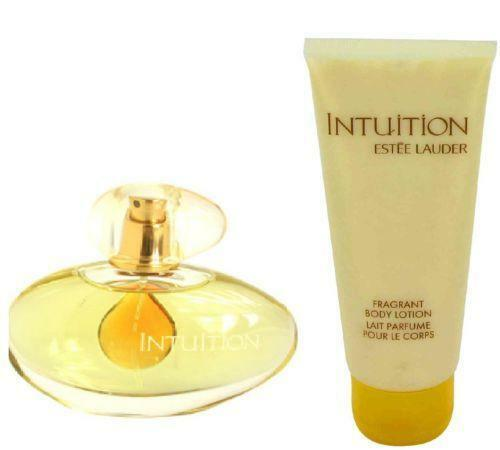 Estee Lauder Intuition Lotion | eBay