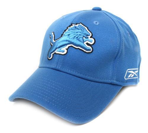 new arrival 4bb73 593f2 ... salute to service official 59fifty cap charcoal hats fittednew era  hatshot sale online cd081 7bb2e  real detroit lions hat football nfl ebay  7b6ab 10d87