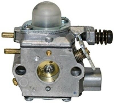 Carburetor MTD for WT973 Walbro Cub Cadet Weedeater Troy