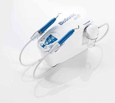 Coltene Biosonic Suvi Elite Piezo Scaler 60014239