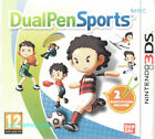 Sports Nintendo 3DS Bandai Video Games