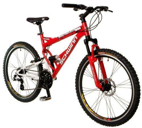 Used Schwinn Bike Parts Neck : Quot schwinn bike cycling ebay
