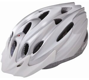 LIMAR 535 SUPERLIGHT MTB BIKE HELMET