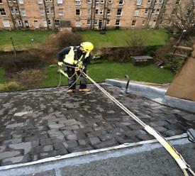 Westend roofer 07501065661