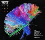 Muse DVD