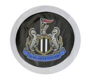 Newcastle United Car