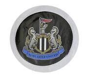 Newcastle United Car