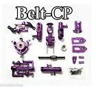 Esky Belt CP V2