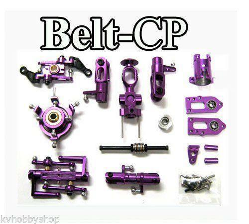 belt cp helicopter with Esky Belt Cp V2 on Esbecpalroup together with Esky Belt Cp V2 in addition Esky Ek4 0009r Main Blade For Belt Cp V2 Rc Helicopter Red Pair 33380 besides Eskyheli 004010 D700 3g Bnf further Eskyheli 000028 Belt Cp V2 Carbon Kit.