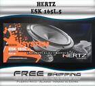 Hertz ESK 165