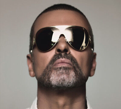 George Michael   Listen Without Prejudice   Mtv Unplugged  New Cd  Digipack Pack