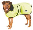 WeatherBeeta Dog Blankets