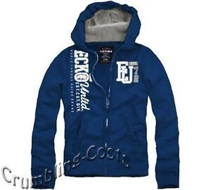Best Selling in  Ecko
