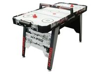 Hypro Thrash 4.6ft Air Hockey Tableby Hy-Pro 760/3596