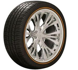 Vogue Tires Ebay