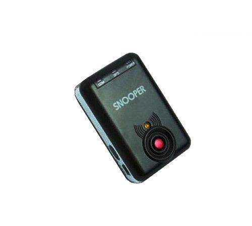 Snooper My-Track SPT 200