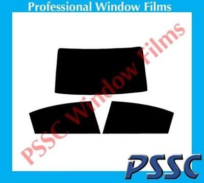 Auto-Sonnenschutz PEUGEOT 508 Limo 10-19 Scheibentönung Sichtschutz Komplettset