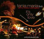 Love Jazz Big Band/Swing Music CDs & DVDs
