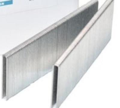 Spot Nails 2809pg 316-inch 18-gauge 1-18-inch Leg 30000 Full Case 6 Boxes