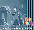 Rock CDs Roy Orbison