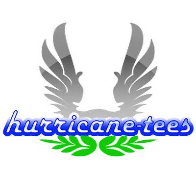 hurricane-tees