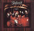 Slipknot 1999 Music CDs