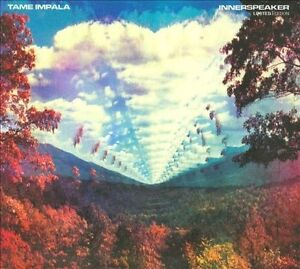 Innerspeaker-Deluxe-Edition-Digipak-by-Tame-Impala-CD-Aug-2011-2