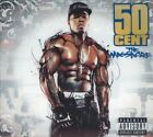 Digipak CDs 50 Cent Artist