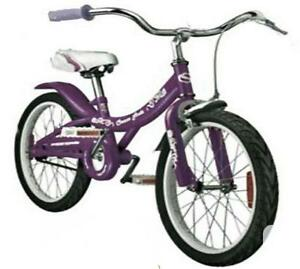 "Girls bicycle - Supercycle ""cream soda"""