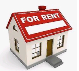 WANTED to Rent Bungalow / Ground Flr Flat
