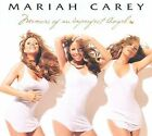Mariah Carey Digipak CDs 2009