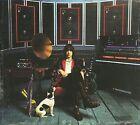 Julian Casablancas Music CDs & DVDs