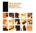 The Everly Brothers Music CDs