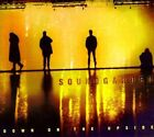 Soundgarden Music CDs & DVDs