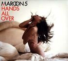 Rock Import Music CDs & DVDs Maroon 5