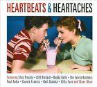 Heartbeat Music CDs & DVDs
