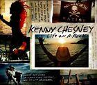 Digipak CDs Kenny Chesney