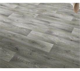 Flooring for sale!