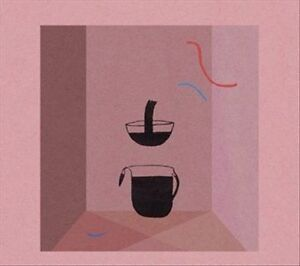 Devendra Banhart Mala (Bonus Cd) (Wsv) vinyl LP NEW sealed