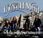 Metal CDs Lynch Mob