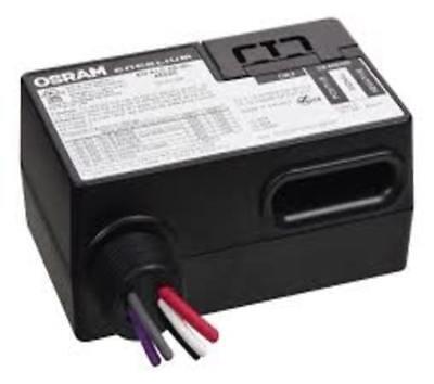Osram Enalczbbk Encelium Simplux Wireless Area Lighting Controller