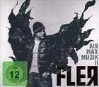 Fler Music CDs & DVDs