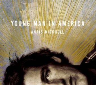 Young Man In America - $6.57